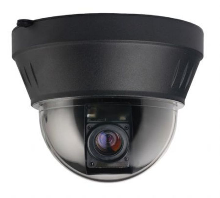 Mini-High-Speed-Dome-Camera-D84--895894_Fixd