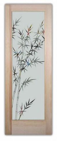 etched-glass-door-bamboo-stalks (Copy)