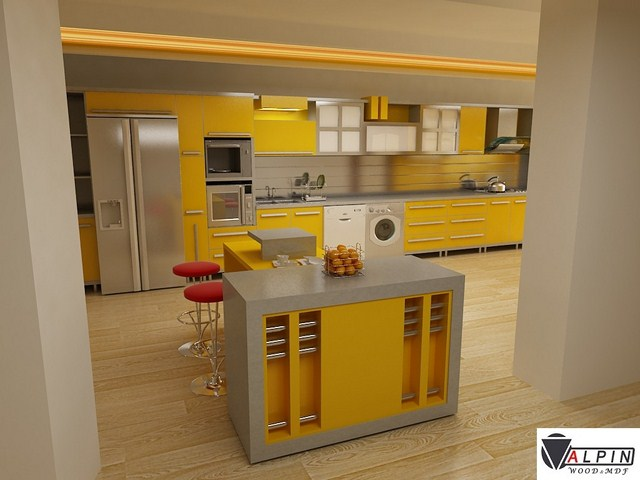 Kitchens0001 (Copy)