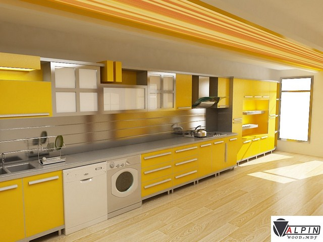 Kitchens0002 (Copy)