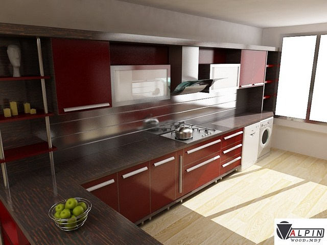 Kitchens0005 (Copy)
