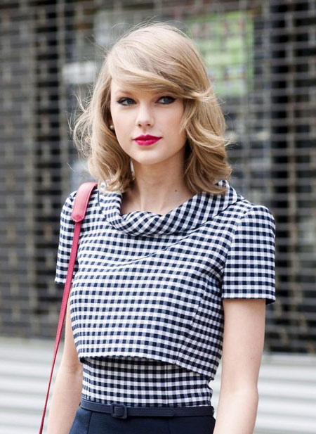 hhe2028-taylor-swift