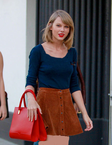 hhe2030-taylor-swift