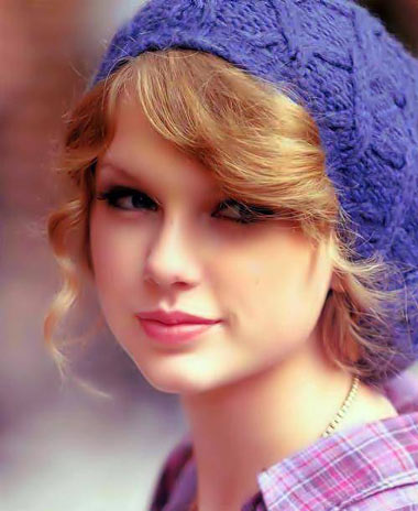 hhe3217-taylor-swift