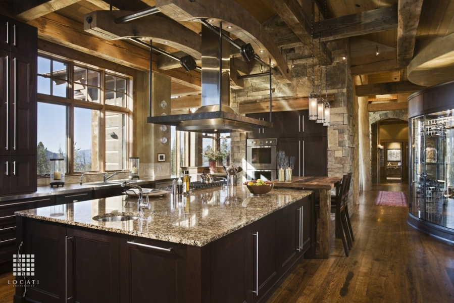 phoca_thumb_l_contemporary-kitchen-with-reclaimed-wood-granite-countertops-and-exposed-beams-i_g-IS1rt383di0lmg0000000000-tYwnH