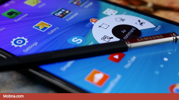 25- Samsung-Galaxy-Note-7-Rumors-Specs-Features-Concept-Price-Preorders-and-Release-Date-Info-750x420