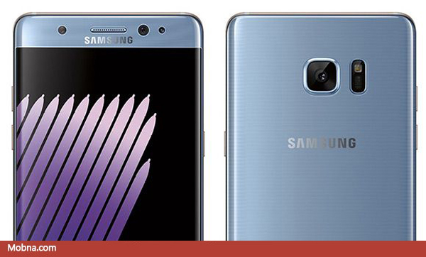 26- samsung-galaxy-note7-malaysia-coral-blue-2