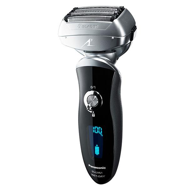 Hair-Clipper-Panasonic-ES-LV61ef4e11-0