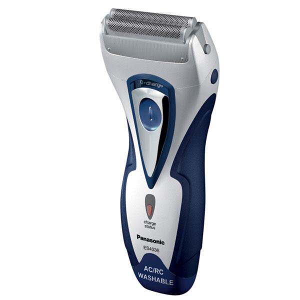 Hair-Clipper-Panasonic-ES4036S52a7ba-0