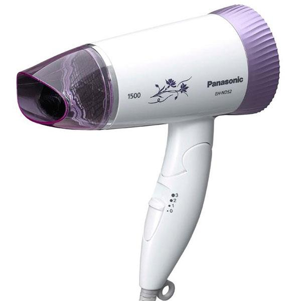 Hair-Dryer-Panasonic-EH-ND52ba1d7b-0
