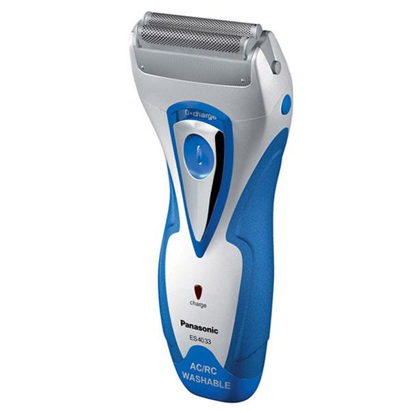 Hair-Trimmer-Panasonic-ES4033bf00a1-0