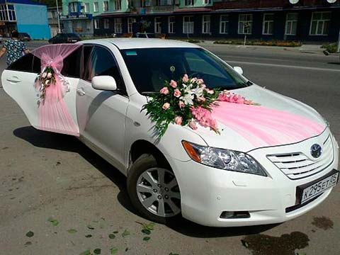 wedding-car-gh010