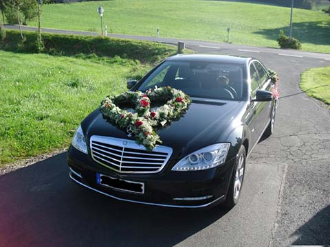 wedding-car-gh011