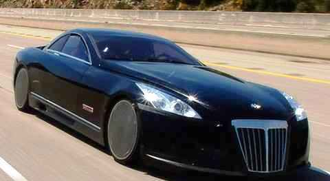 2005-Maybach-Exelero-front-view-480