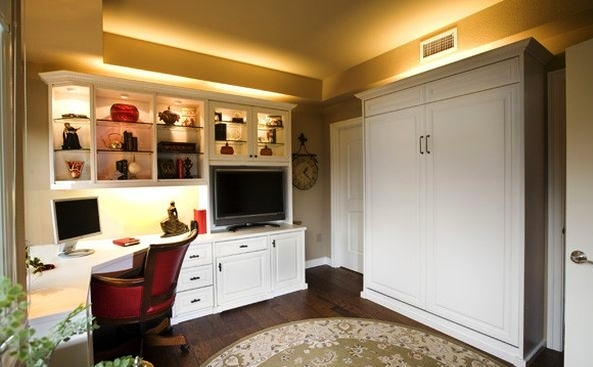 Here-is-an-innocent-looking-cabinet-in-the-home-office