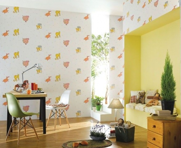 phoca_thumb_l_animal-themed-kids-room-copy