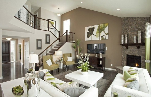 phoca_thumb_l_contemporary-living-room-with-accent-wall-stone-fireplace-and-banister-i_g-is-sbpi86yzf78d-h_vee-copy