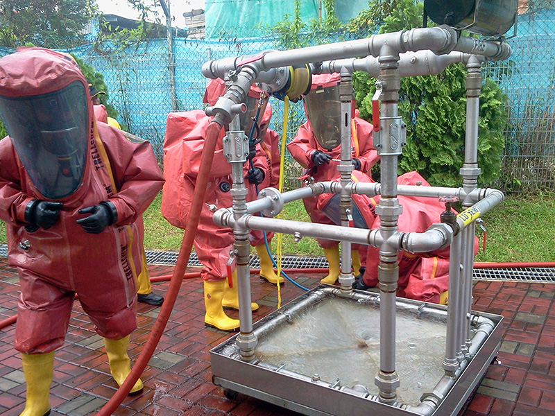 img-training-hazmat01