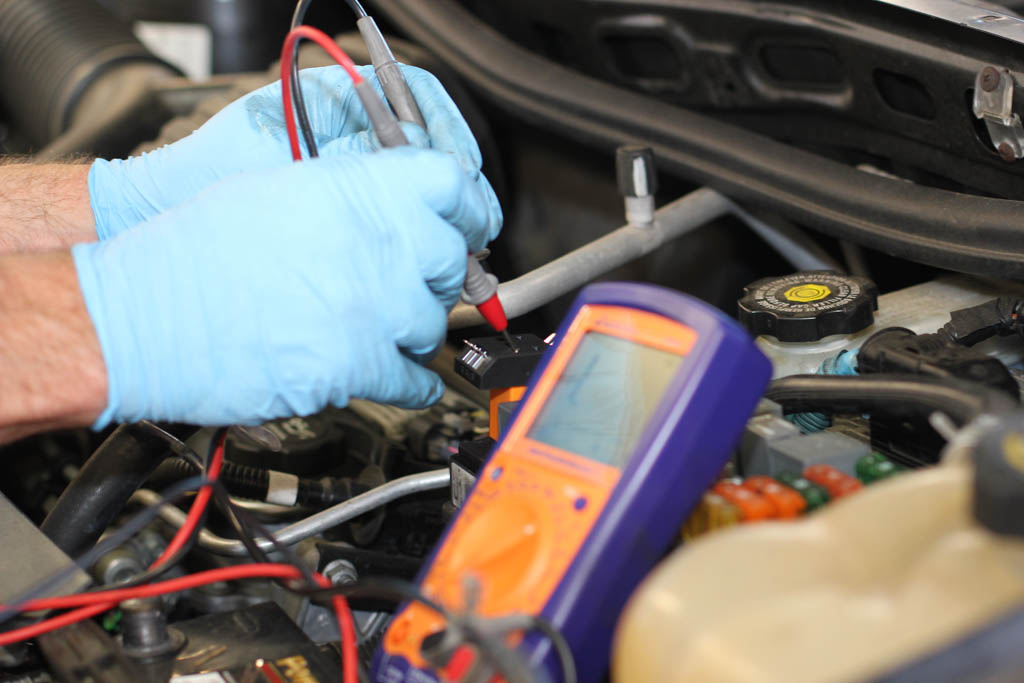 car-electrical-system-diagnosis-and-repair-thousand-oaks-ca