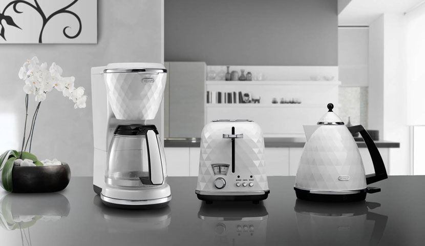 ۱۰۰۴۱-DeLonghi-Home-Appliances-30