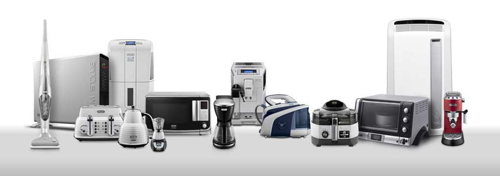 visore_our_brands_delonghi