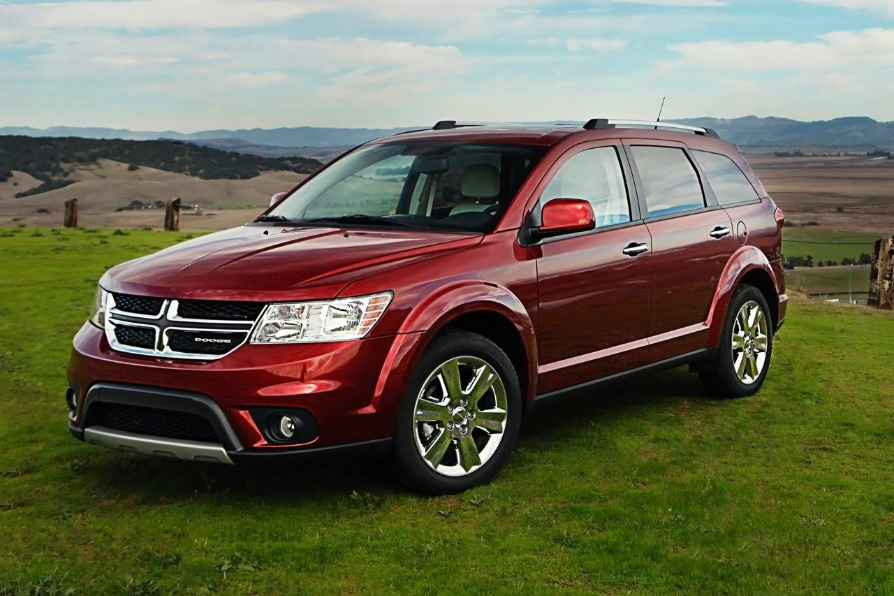 ۲۰۱۳_dodge_journey_4dr-suv_crew_fq_oem_2_1280