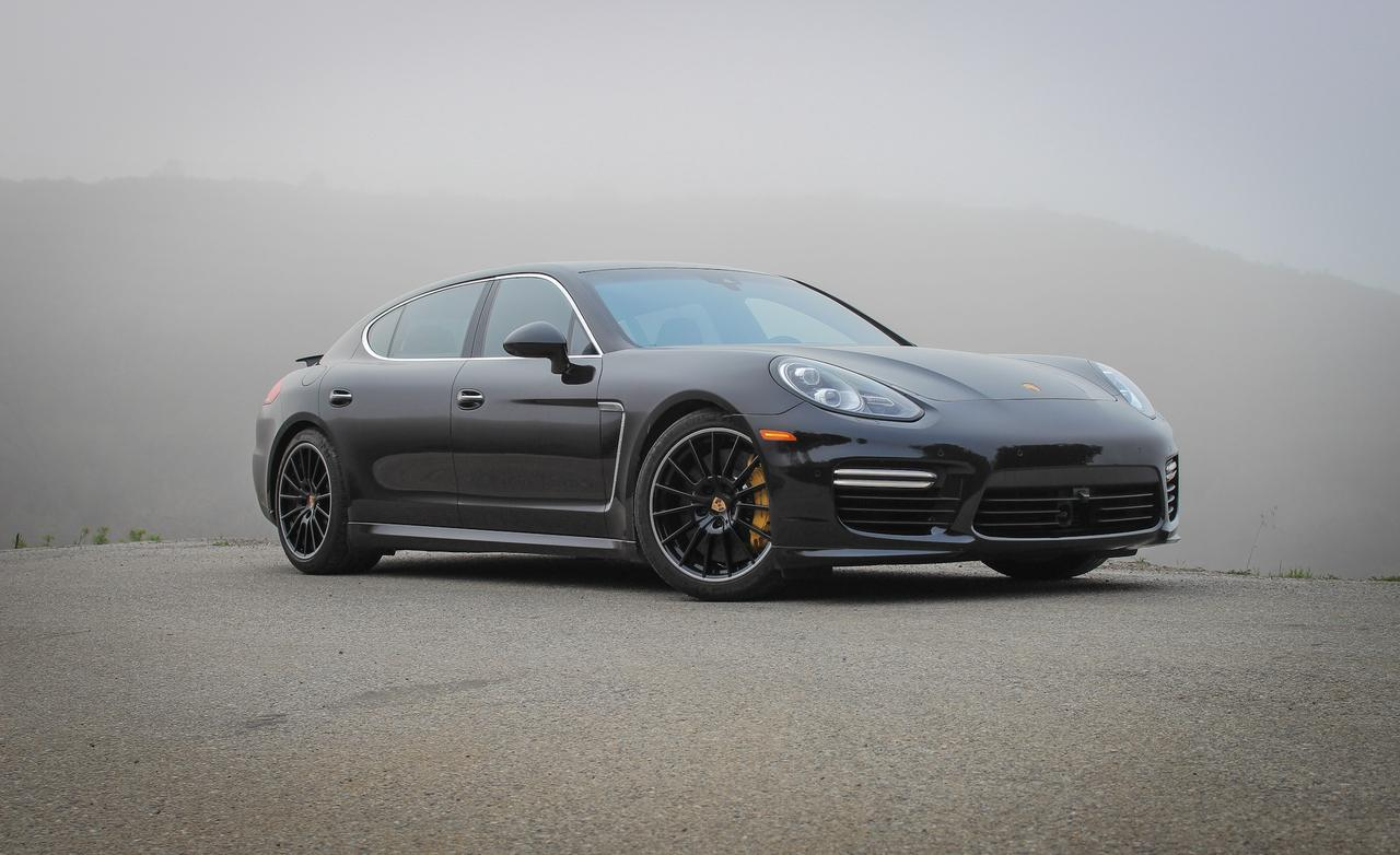 ۲۰۱۴-porsche-panamera-turbo-executive