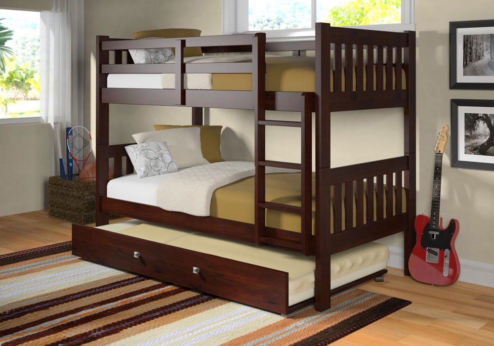 Bunk-Beds-Design-Ideas-12