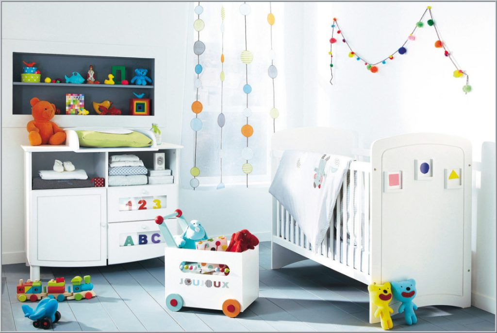 nursery-decor-decobizz-com