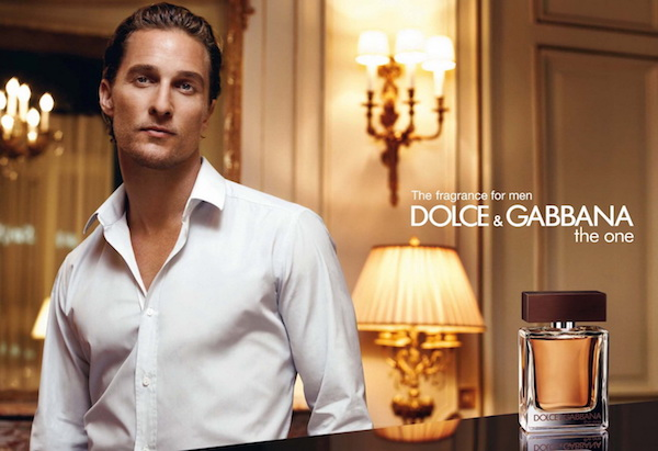 parfum-homme-the-one-for-men