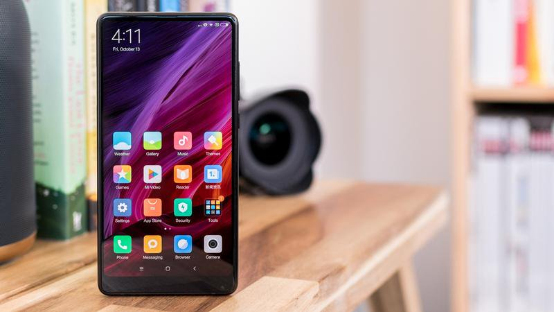 xiaomi_mix2_review_14_thumb800